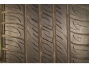 235/60/16 Goodyear Assurance ComforTred 99T 40% left