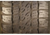 245/70/17 Firestone Destination LE 108S 55% left