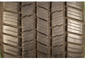275/55/20 Michelin LTX M/S 2 111T 95% left