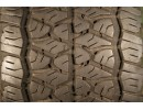 265/75/16 BFGoodrich Rugget Trail T/A 114T 95% left