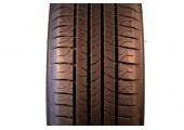 205/65/16 Michelin Energy Saver A/S 94S 75% left