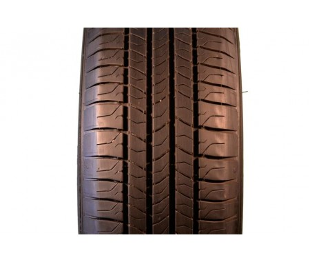Used 205/65/16 Michelin Energy Saver A/S 94S 75% left