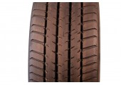 225/40/18 Michelin Pilot Sport N1 95% left