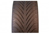 205/50/16 Hankook Radial K106 87V 40% left
