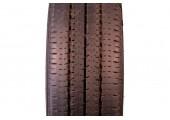 185/65/15 Bridgestone Turanza EL400 88T 55% left