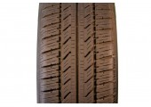 215/65/16 BFGoodrich Precept Touring 98T 55% left