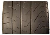 285/30/19 Pirelli P Zero Corsa 98Y 40% left