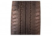 265/75/16 Goodyear Wrangler RT/S 114S 40% left