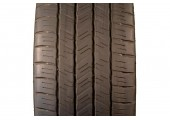 275/55/20 Goodyear Eagle LS-2 111S 40% left