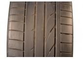 285/35/20 Bridgestone Potenza RE050A 100Y 40% left