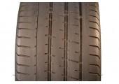 285/30/19 Pirelli P Zero 98Y 40% left