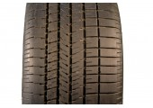 285/35/19 Goodyear Eagle F1 Supercar EMT 90Y 75% left