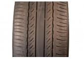 255/40/18 Bridgestone Turanza EL400 02 95W 40% left