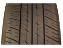 175/65/14 Dunlop SP10 84S 40% left