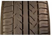 195/55/16 Pirelli Euforia RSC 87H 55% left