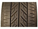 205/55/16 Bridgestone Potenza RE960AS Pole Position 91W 55% left