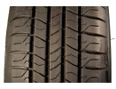 205/65/16 Michelin Energy Saver A/S 94S 55% left