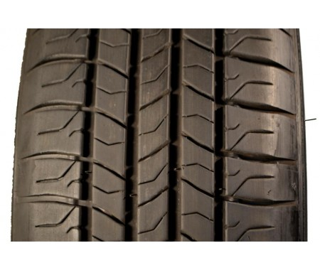 Used 205/65/16 Michelin Energy Saver A/S 94S 55% left