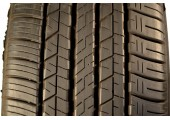 235/50/19 Dunlop SP Sport 7000 A/S 95% left