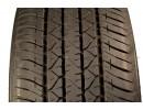 225/50/17 Bridgestone Potenza RE92A 93V 95% left