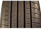 225/50/17 Pirelli Cinturato P7 RFT All Season 94V 75% left