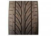 215/45/18 Hankook Ventus V12 Evo 93Y 40% left
