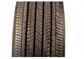 235/45/18 Bridgestone Turanza EL400 02 94H 75% left