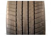 285/30/18 Michelin Pilot Sport N1 ZR 55% left
