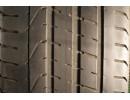 245/45/20 Pirelli P Zero 103Y 40% left