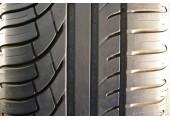275/40/19 Michelin Pilot Primacy 101Y 75% left
