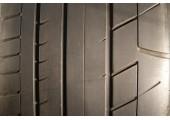 285/35/20 Bridgestone Potenza RE070R RFT 100Y 55% left