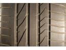 255/45/18 Bridgestone Potenza RE050A 99V 55% left