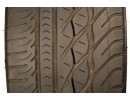 245/45/17 Goodyear Eagle GT All Season 95W 55% left