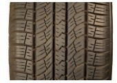 235/55/20 Toyo Proxes A20 102T 95% left