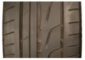 245/45/18 Bridgestone Potenza RE760 Sport 100W 75% left