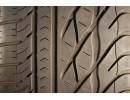 245/40/19 Goodyear Eagle GT 98W 55% left