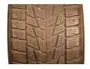 235/50/17 Bridgestone Blizzak LM22 96H 40% left