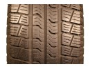 215/70/16 Uniroyal Tiger PAW Touring 99S 75% left