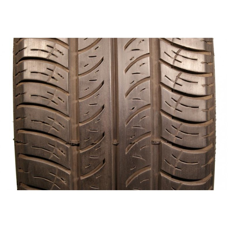 Cooper Cs4 Touring >> 235 65 16 Cooper Cs4 Touring 103t 55 Left Used New Tires For