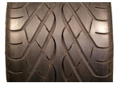 285/30/18 Bridgestone S-02 75% left