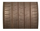 285/35/18 Continental Conti Pro Contact 97H 75% left