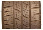 255/55/18 Pirelli Scorpion Zero Assimetrico 109V 75% left