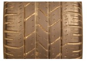 235/70/16 Goodyear Integrity 104S 75% left