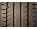225/50/15 Michelin Pilot Exalto PE2 75% left