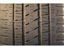 265/70/17 Bridgestone Dueler H/L Alenza 113H 40% left