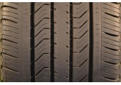 195/65/15 Michelin Pilot Primacy MXV4 91H 40% left