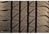 225/60/17 Dunlop SP 4000T DSST Ctt 95% left