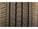 235/55/18 Michelin Energy MXV4 S8 99V 75% left