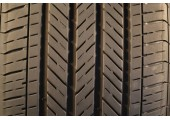 235/55/17 Michelin Energy MXV4 S8 75% left