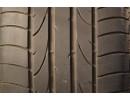 245/45/17 Bridgestone Potenza RE050 40% left